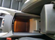DS5 HIBRIDO 4X4 SPORT AIR DREAM (techo panoramico)