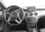 MERCEDES GLA-Klasse-X156 AMG 365cv