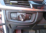 BMW X6 E71 (2016) 315CV 4X4