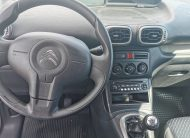 CITROEN C3 Picasso VTi 95cv Attraction 5p.